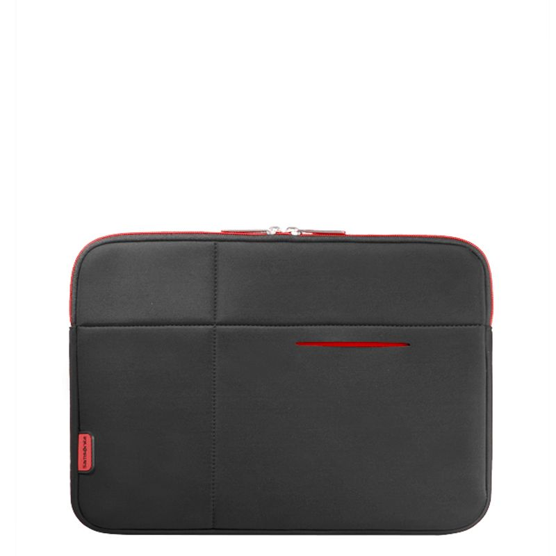 "Obal na notebook Samsonite Airglow Sleeves Laptop Sleeve 14,1"" U37*007"