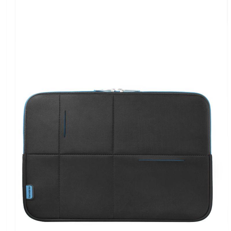 """Obal na notebook Samsonite Airglow Sleeves Laptop Sleeve 15,6"""" U37*003"""