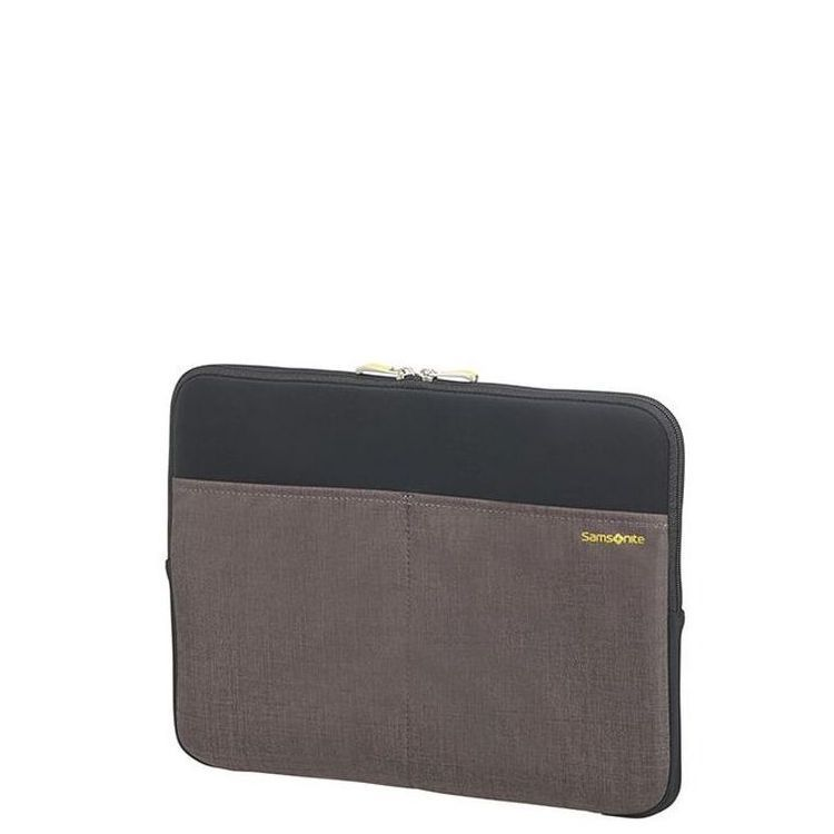 "Obal na notebook Samsonite Colorshield 2 Laptop Sleeve 13,3"" CM4*002"
