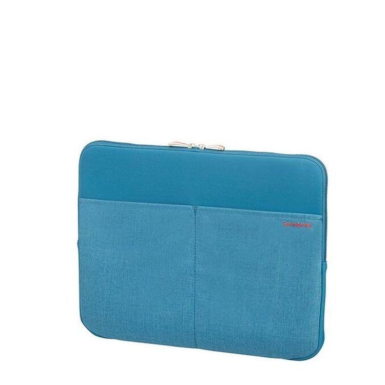 "Obal na notebook Samsonite Colorshield 2 Laptop Sleeve 14,1"" CM4*003"
