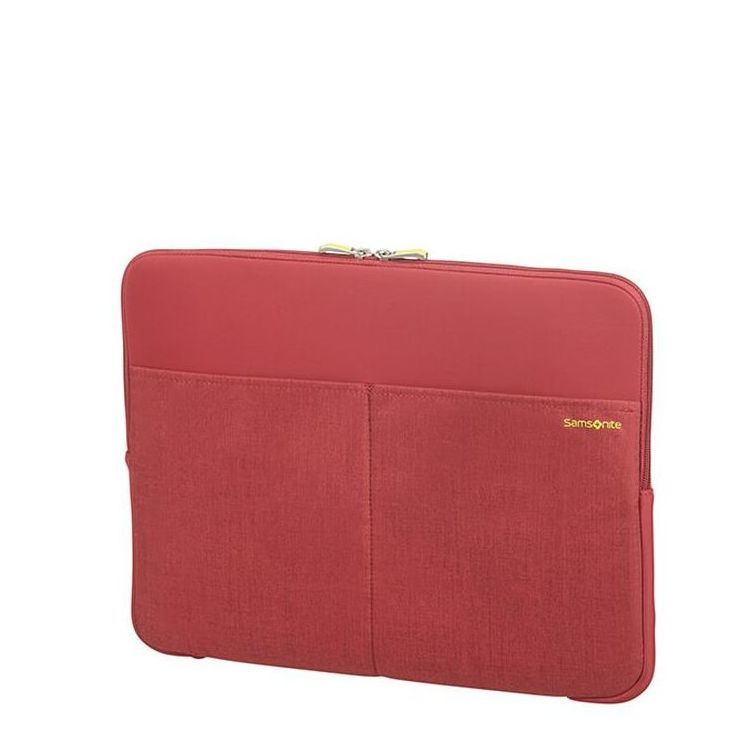 "Obal na notebook Samsonite Colorshield 2 Laptop Sleeve 15,6"" CM4*004"