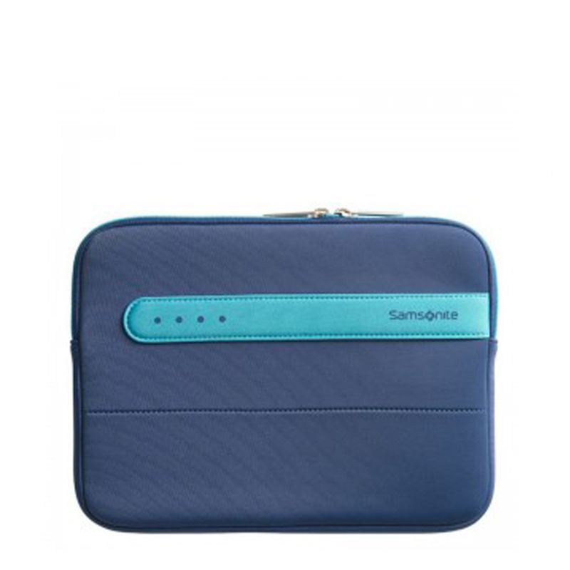 "Obal na notebook Samsonite Colorshield Laptop Sleeve 10,2"" 24V*005"