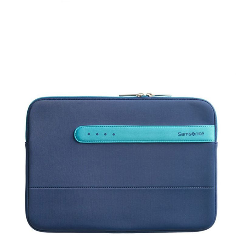 "Obal na notebook Samsonite Colorshield Laptop Sleeve 13,3"" 24V*006"