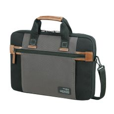 """Obal na notebook Samsonite Sideways Laptop Sleeve 15,6"""" 22N*003"""
