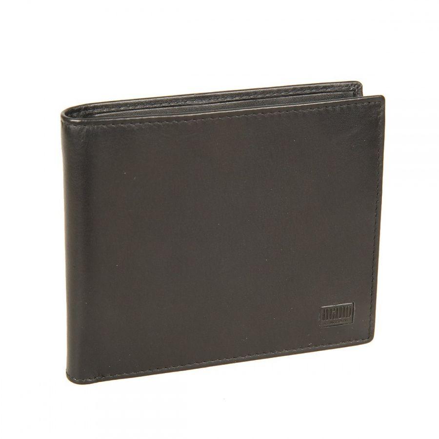 Pánska kožená peňaženka Mano Certo 19155