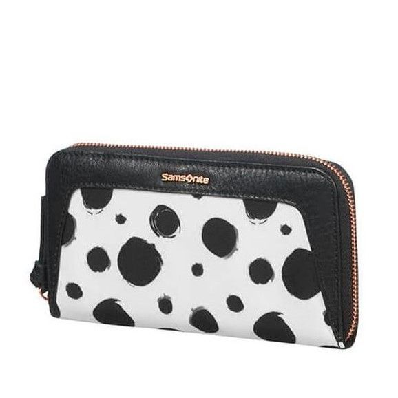 Peňaženka Samsonite Disney Forever Wallet 34C*011