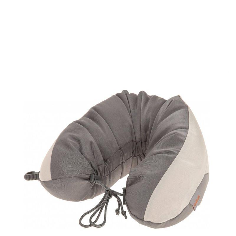 Cestovný vankúš Samsonite Convertible Travel Pillow U23*305