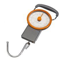 Manuálna váha Samsonite Manual Luggage Scale U23*802