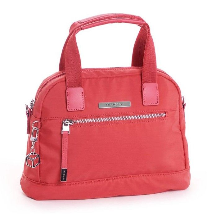 Dámska taška Hedgren Aura Radiance Handbag S HAUR 04