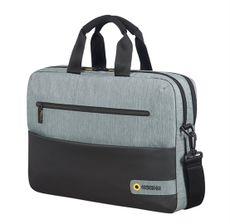 "Taška na notebook American Tourister City Drift Laptop Bag 15,6"" 28G*004"