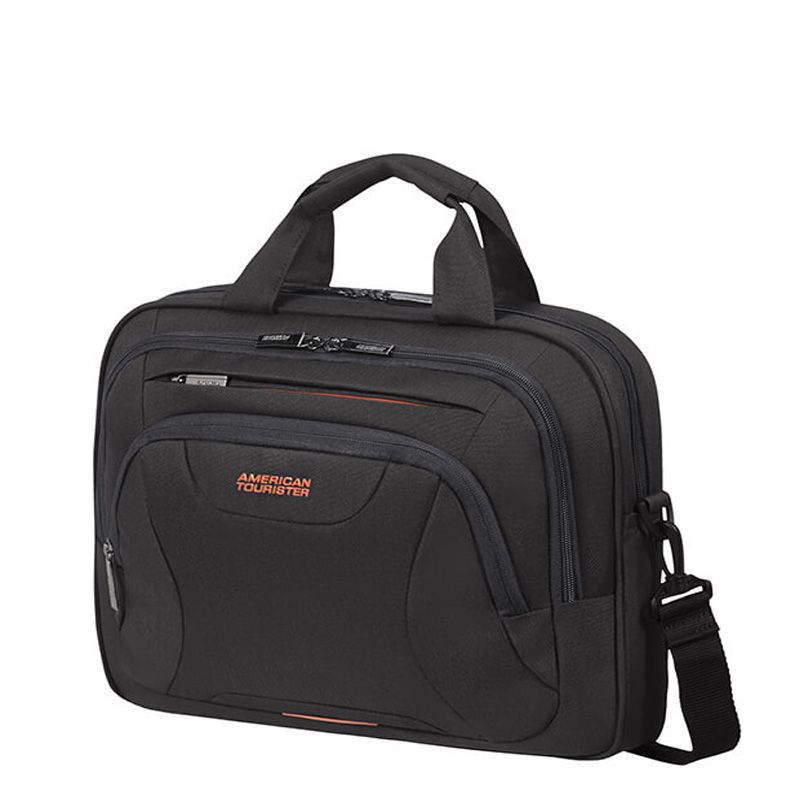"Taška na notebook American Tourister AT Work Laptop Bag 13,3"" - 14,1"" 33G*004"