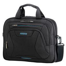 "Taška na notebook American Tourister AT Work Laptop Bag 15,6"" 33G*005"