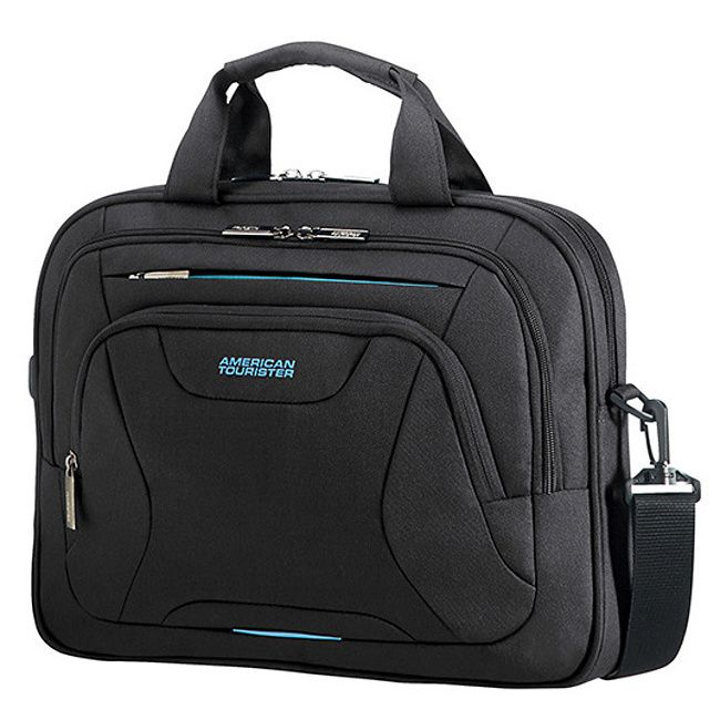 "Taška na notebook American Tourister AT Work Laptop Bag 15,6"" 33G*005"