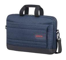 "Taška na notebook American Tourister Sonicsurfer Laptop Bag 15,6"" 46G*005"
