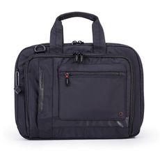 Taška na notebook Hedgren Zeppelin Revised Exceed Business Bag 13 HZPR 06