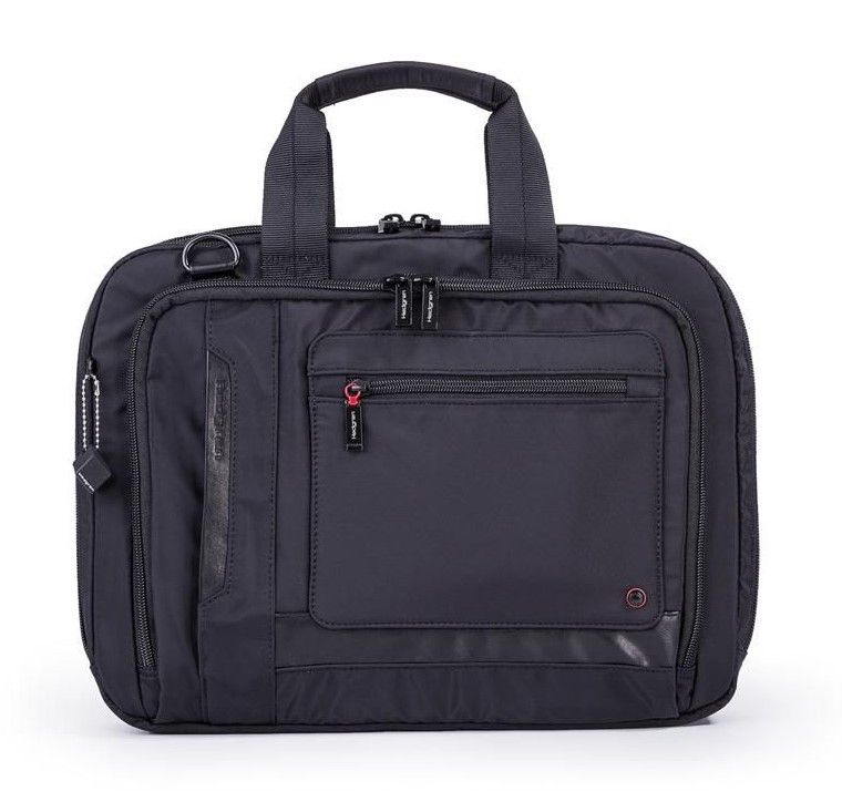 Taška na notebook Hedgren Zeppelin Revised Exceed Business Bag 13 HZPR 06