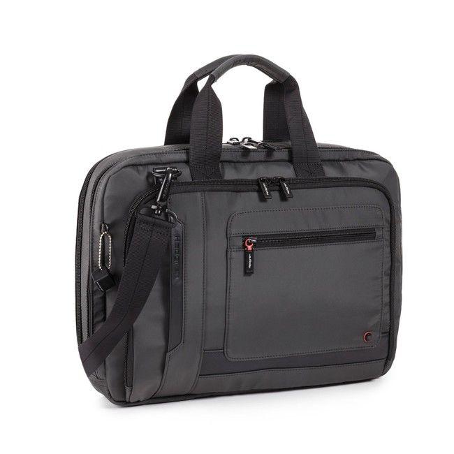 Taška na notebook Hedgren Zeppelin Revised Exceed Business Bag 13