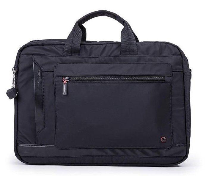 Taška na notebook Hedgren Zeppelin Revised Expedite Business bag 15