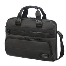 "Taška na notebook Samsonite CityVibe 2.0 Shuttle Bag 15,6"" CM7*003"