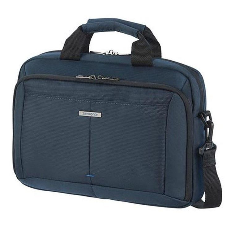 "Taška na notebook Samsonite GuardIT 2.0 Bailhandle 13,3"" CM5*002"