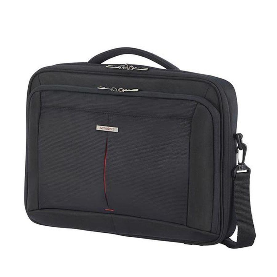 """Taška na notebook Samsonite GuardIT 2.0 Office Case 15,6"""" CM5*001"""