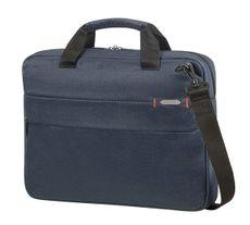 96cfef62a3d3a Taška na notebook Samsonite Network 3 Laptop Bag 14,1