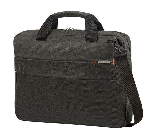 "Taška na notebook Samsonite Network 3 Laptop Bag 15,6"" CC8*002"