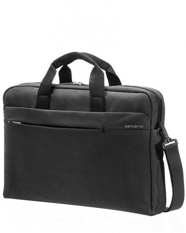"Taška na notebook Samsonite Network 2 Tablet/Netb. bag 7""-10,2"" 41U*001"