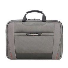 "Taška na notebook Samsonite Pro-DLX 5 Laptop Sleeve 15,6"" CG7*003"
