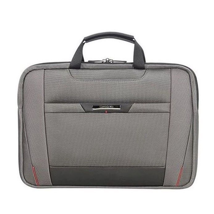 "Taška na notebook Samsonite Pro-DLX 5 Laptop Sleeve 15,6"" CG7*003"
