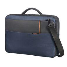 093d0375c3 Taška na notebook Samsonite Qibyte Office Case 15