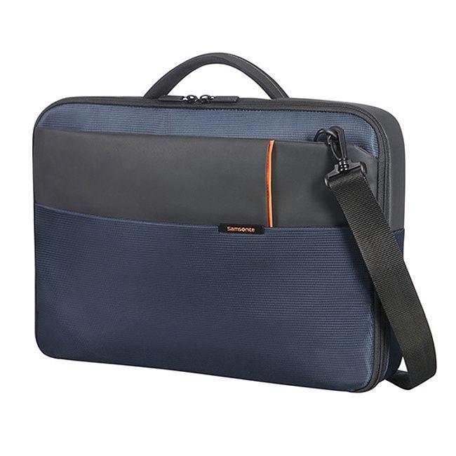 "Taška na notebook Samsonite Qibyte Office Case 15,6"" 16N*007"
