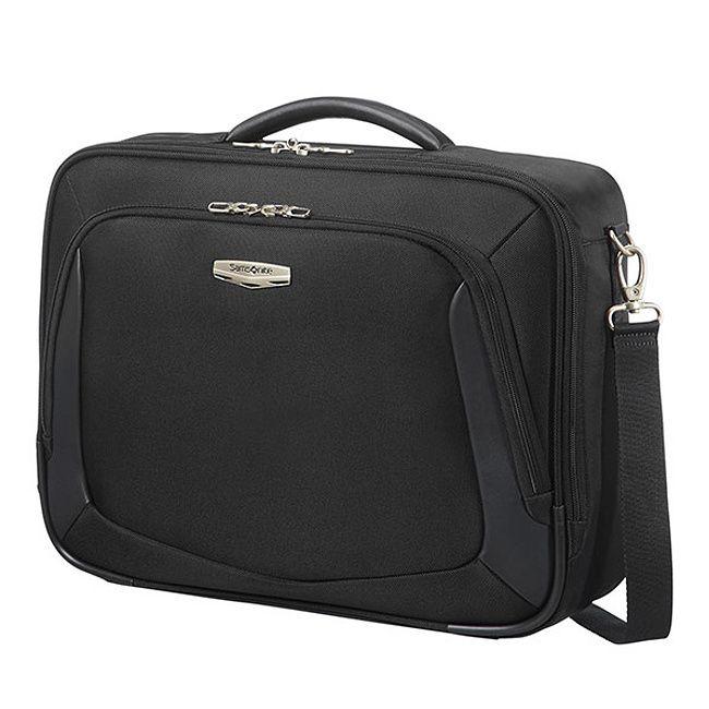 Taška na rameno Samsonite X´Blade 3.0 Laptop Shoulder Bag 04N*016