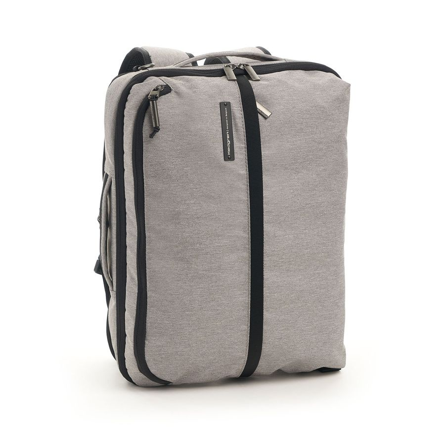 "Taška na rameno/batoh Hedgren Central Focal 3-way Briefcase Backpack 14"" HCTL02"