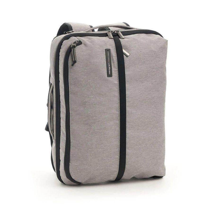 "Taška na rameno/batoh Hedgren Central Focal 3-way Briefcase Backpack 14"" HCTL02"