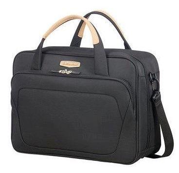 Taška na rameno Samsonite Spark SNG Eco Shoulder Bag CN1*012