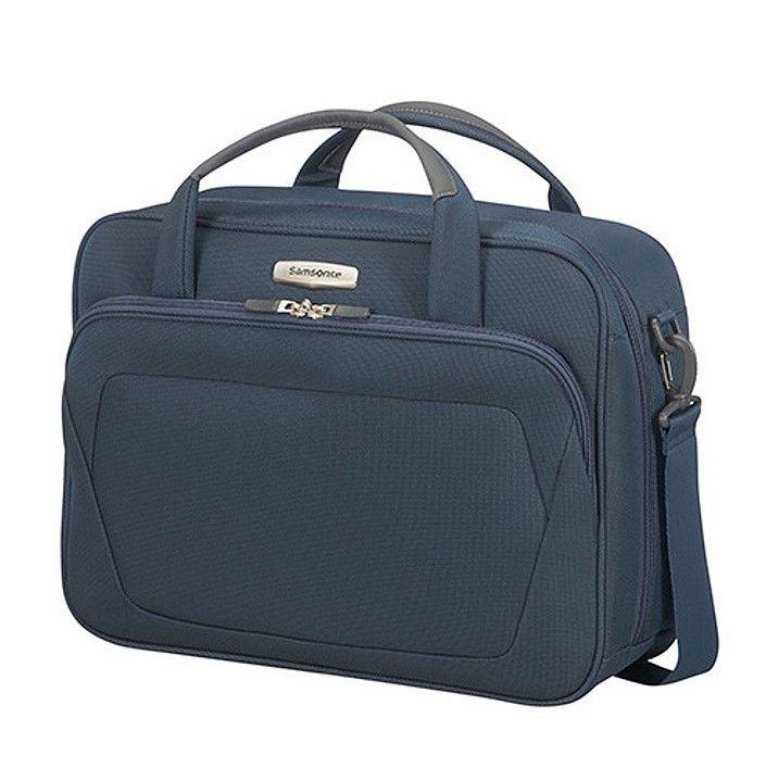 Taška na rameno Samsonite Spark SNG Shoulder Bag 65N*013