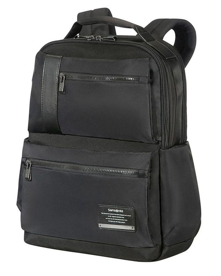 "Batoh na notebook Samsonite Openroad Laptop Backpack 15,6"" 24N*003"