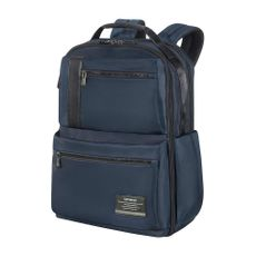 "Batoh na notebook Samsonite Openroad Weekender Backpack 17,3"" 24N*004"