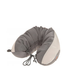 Cestovný vankúš Samsonite Convertible Travel Pillow U23*305