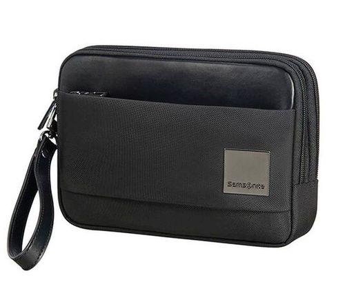 Taška do ruky Samsonite HIP Square Clutch S CC5*004