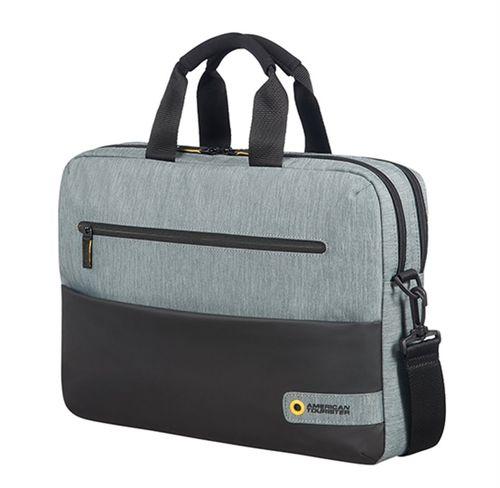 Taška na notebook American Tourister City Drift Laptop Bag 15,6