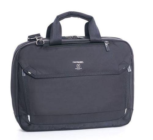 Taška na notebook Hedgren Link Hitch Briefcase 15