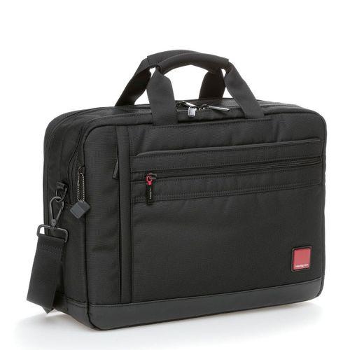 Taška na notebook Hedgren Red Tag Landing Business bag 15,6