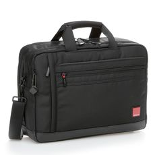 Taška na rameno/batoh na notebook Hedgren Red Tag Thrust 3-Way Bag 15,6