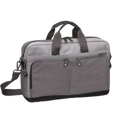 Taška na notebook Hedgren Walker Harmony M Briefcase 15,6