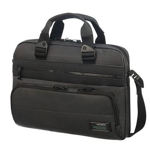 Taška na notebook Samsonite CityVibe 2.0 Shuttle Bag 15,6
