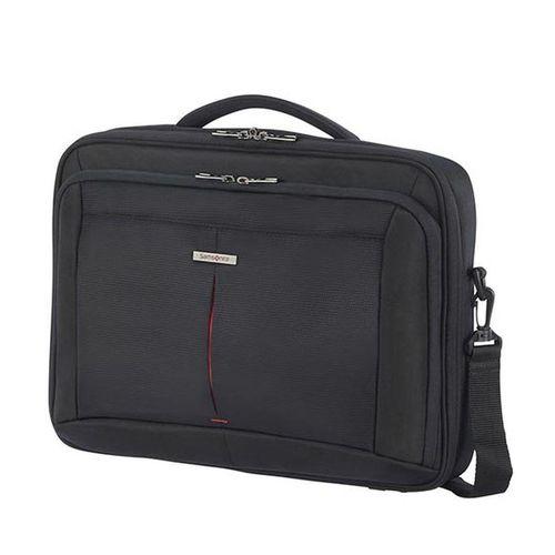 Taška na notebook Samsonite GuardIT 2.0 Office Case 15,6