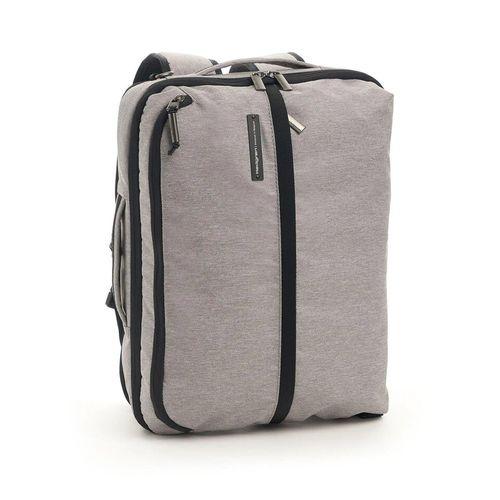 Taška na rameno/batoh Hedgren Central Focal 3-way Briefcase Backpack 14
