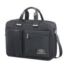 Taška na rameno/batoh na notebook Samsonite Openroad 3way Bag 15,6